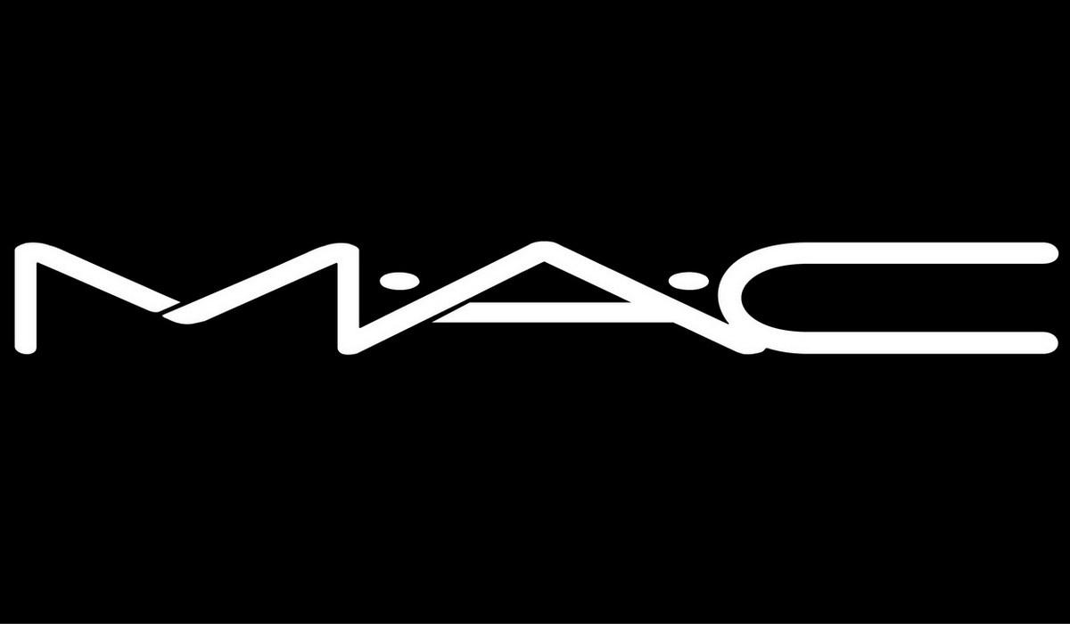 רשת חנויות האיפור Mac
