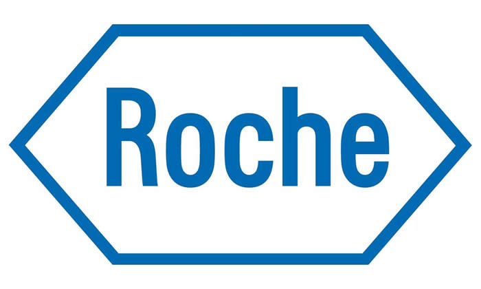 Roche offices