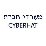 משרדי חברת  CYBERHAT