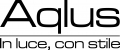 AQLUS