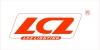L.C.Z