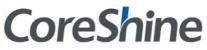 CoreShine