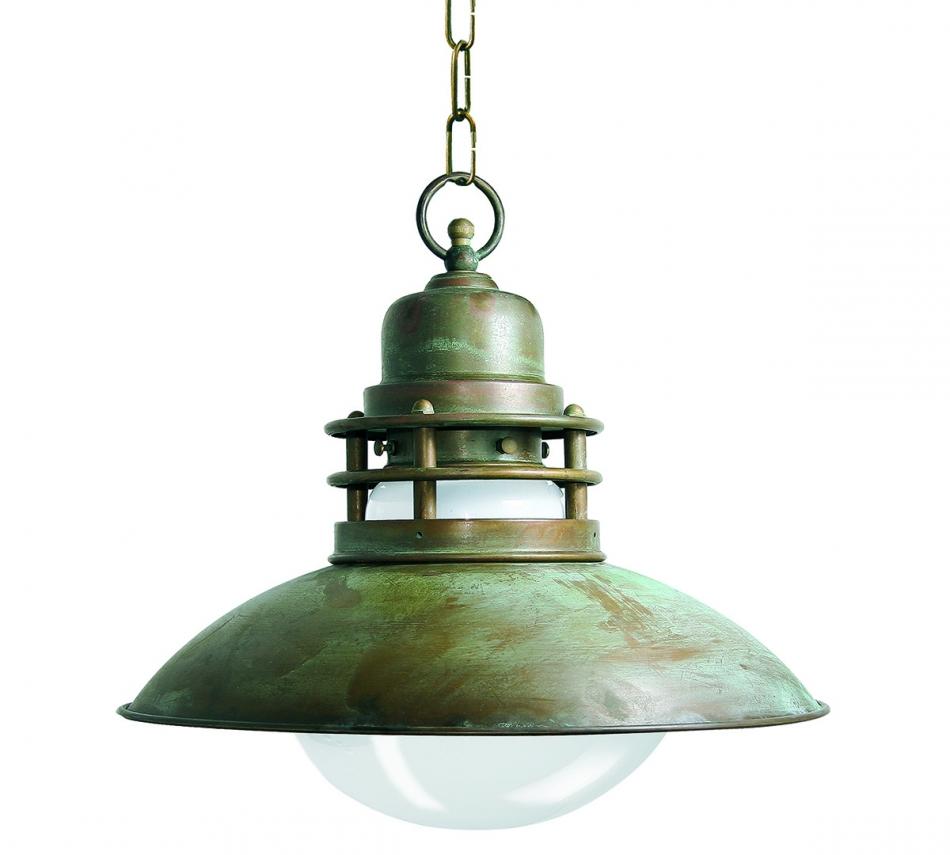 מנורות תליה  Vanua
