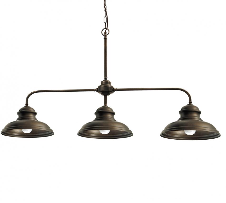 מנורות תליה 1678