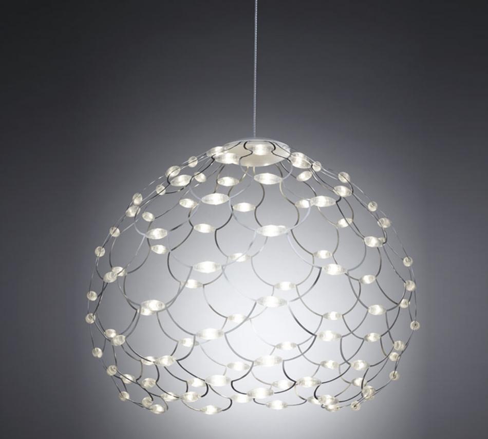 מנורות תליה  Lamoi   Suspension