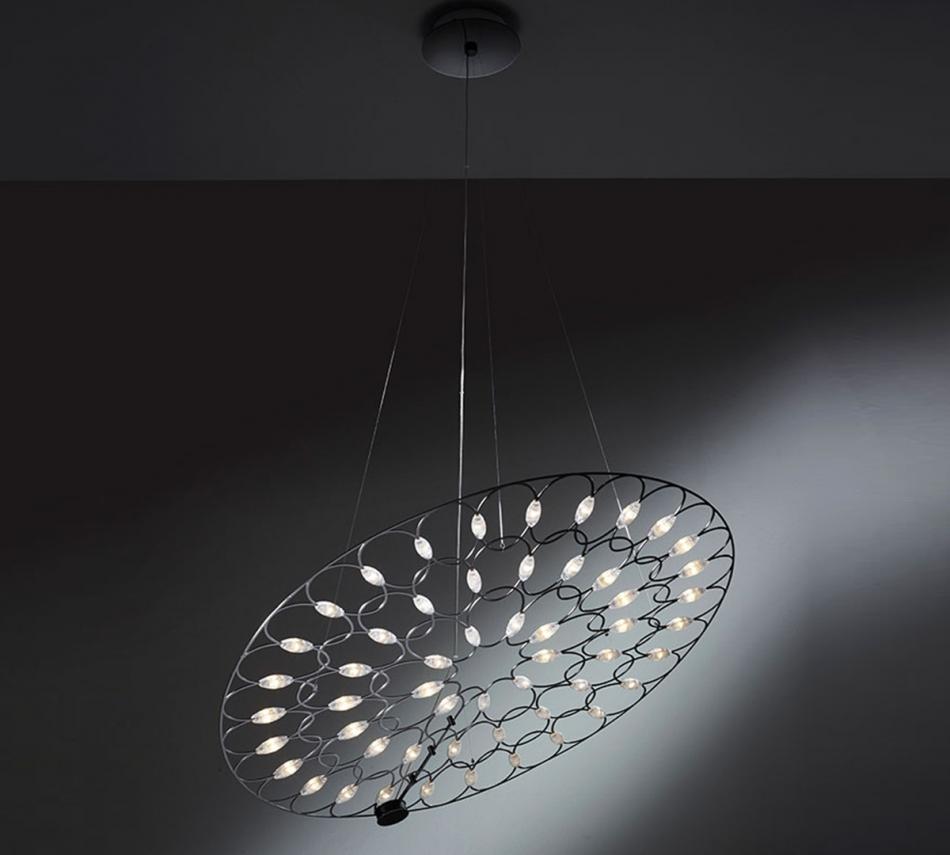 מנורות תליה  Lafra    H    SP