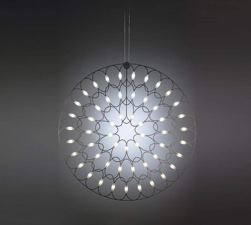 מנורות תליה  Lafra    V    SP