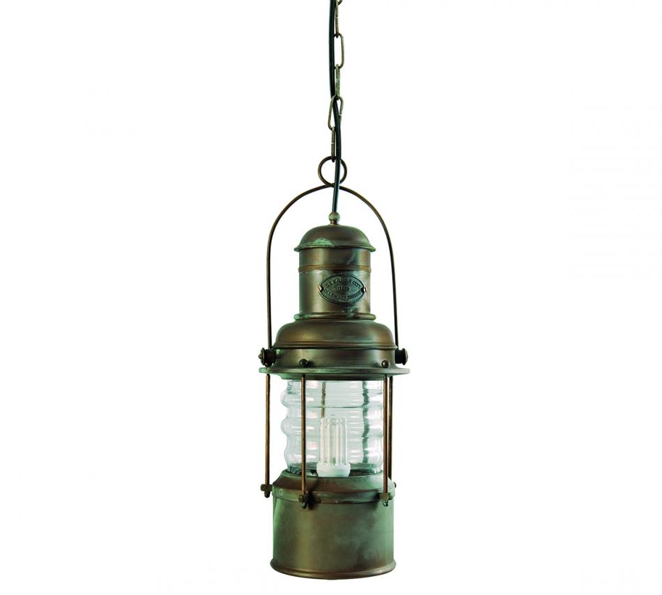 מנורות תליה 1742  SP