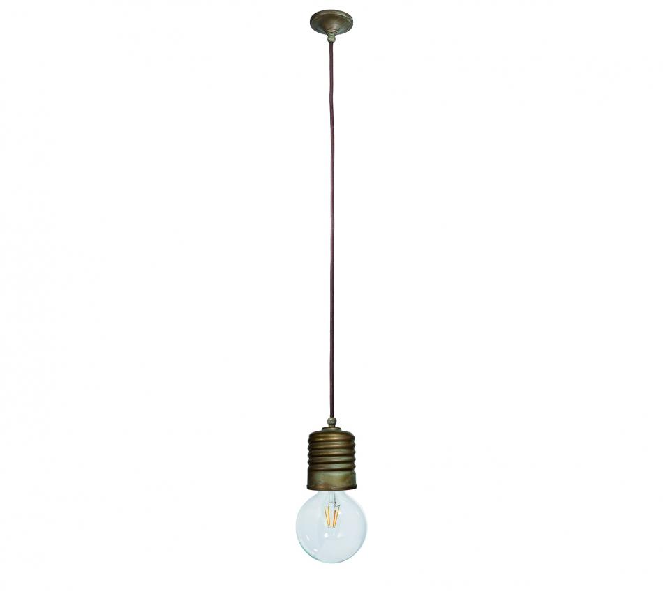 מנורות תליה 3082. ar . vs