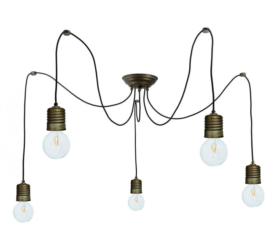 מנורות תליה 3085