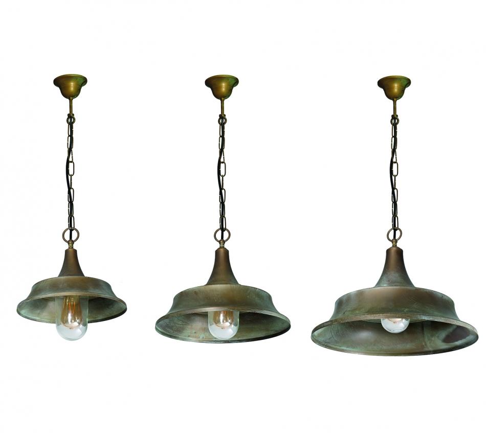 מנורות תליה 3128  INDOOR