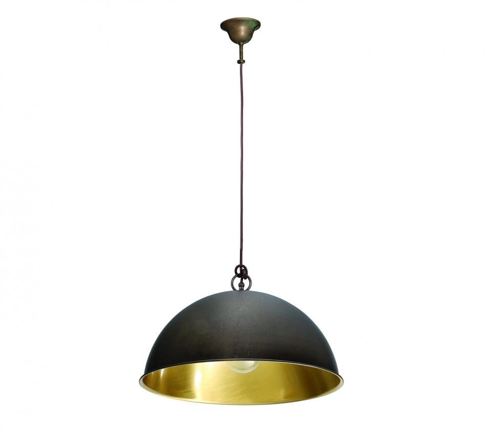 מנורות תליה 3204. ar . vs