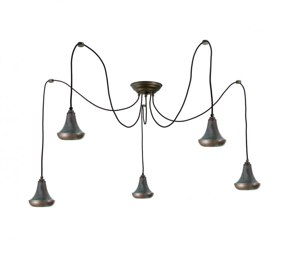 מנורות תליה 3285
