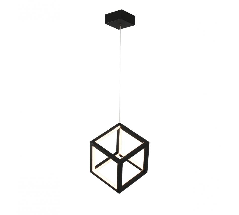 תאורה דייס קוביה X1 LED