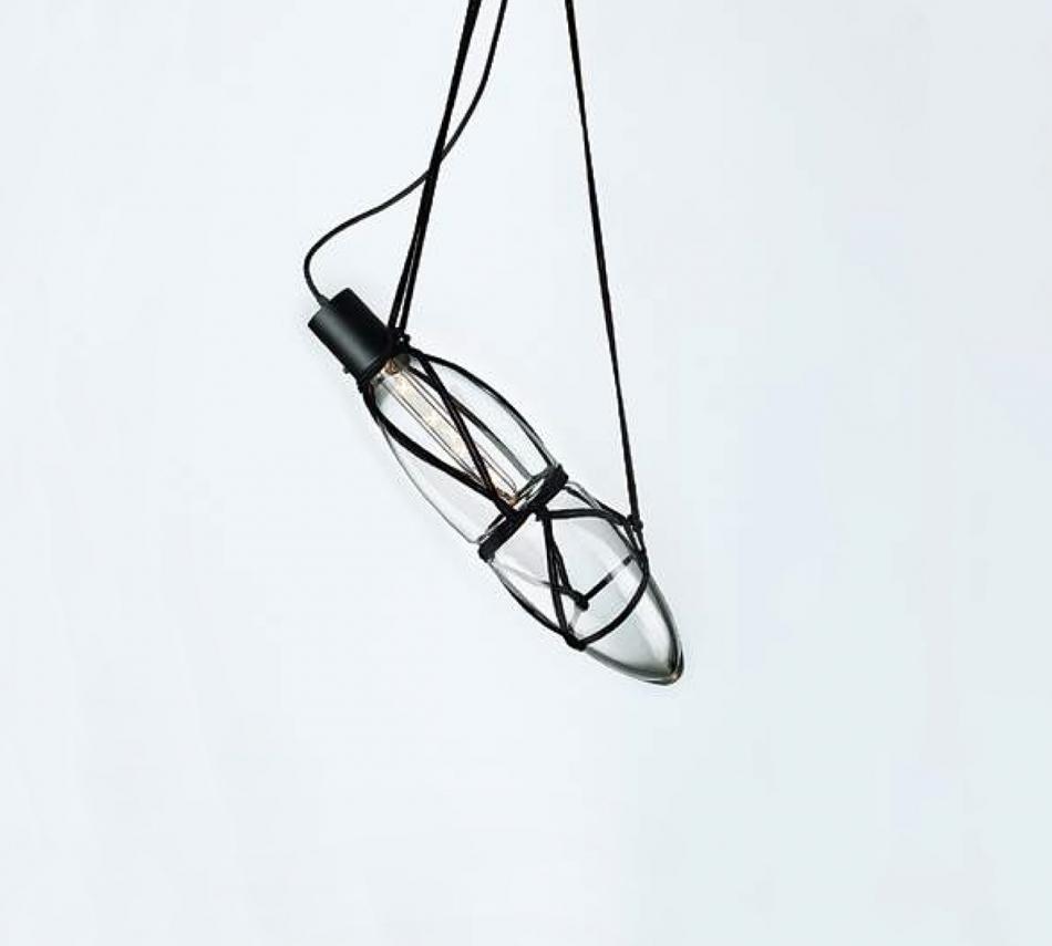 מנורות תליה  SHIBARI   X 1