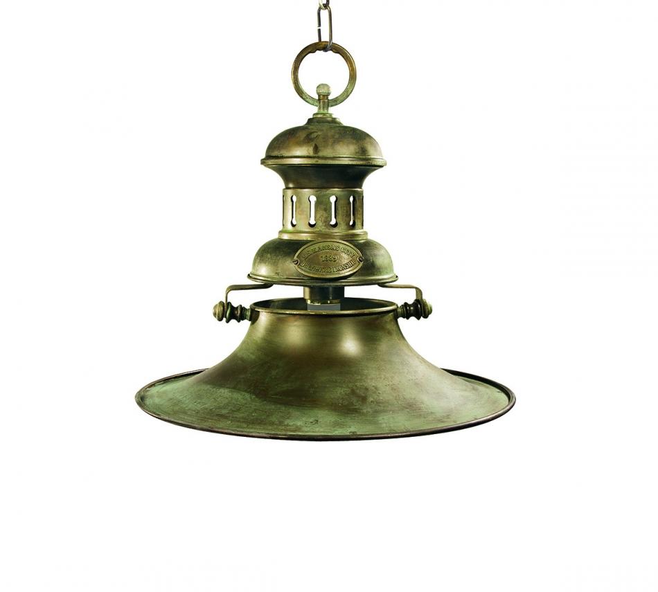 מנורות תליה  ART .1006/7. AR