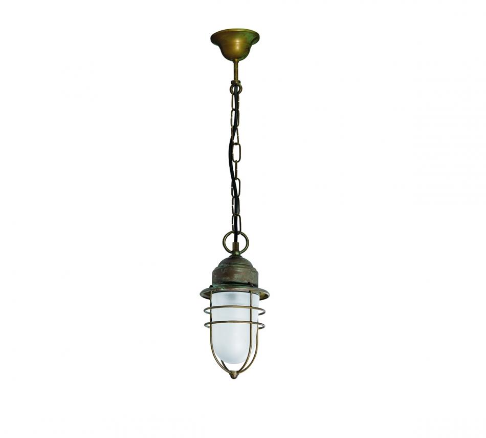 מנורות תליה  ART .1855. O . AR