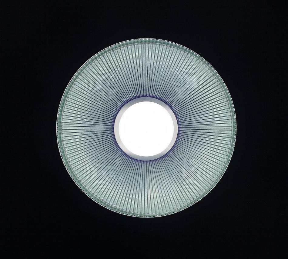 מנורות תליה  Berlino