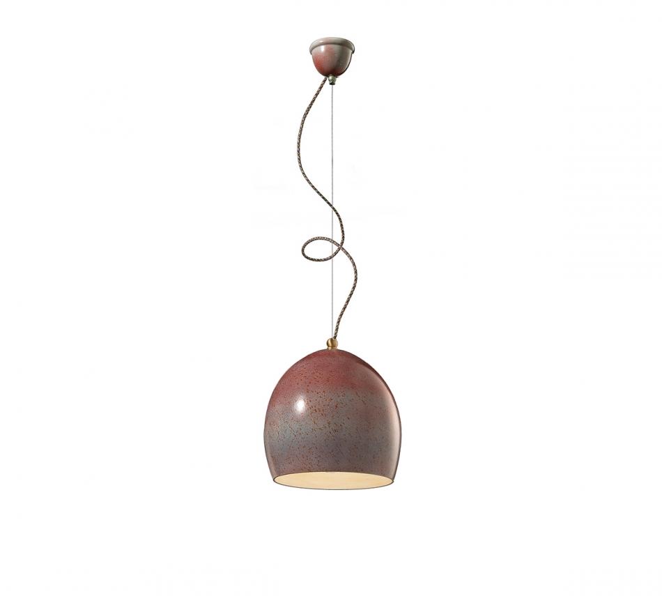 מנורות תליה  VINTAGE  1