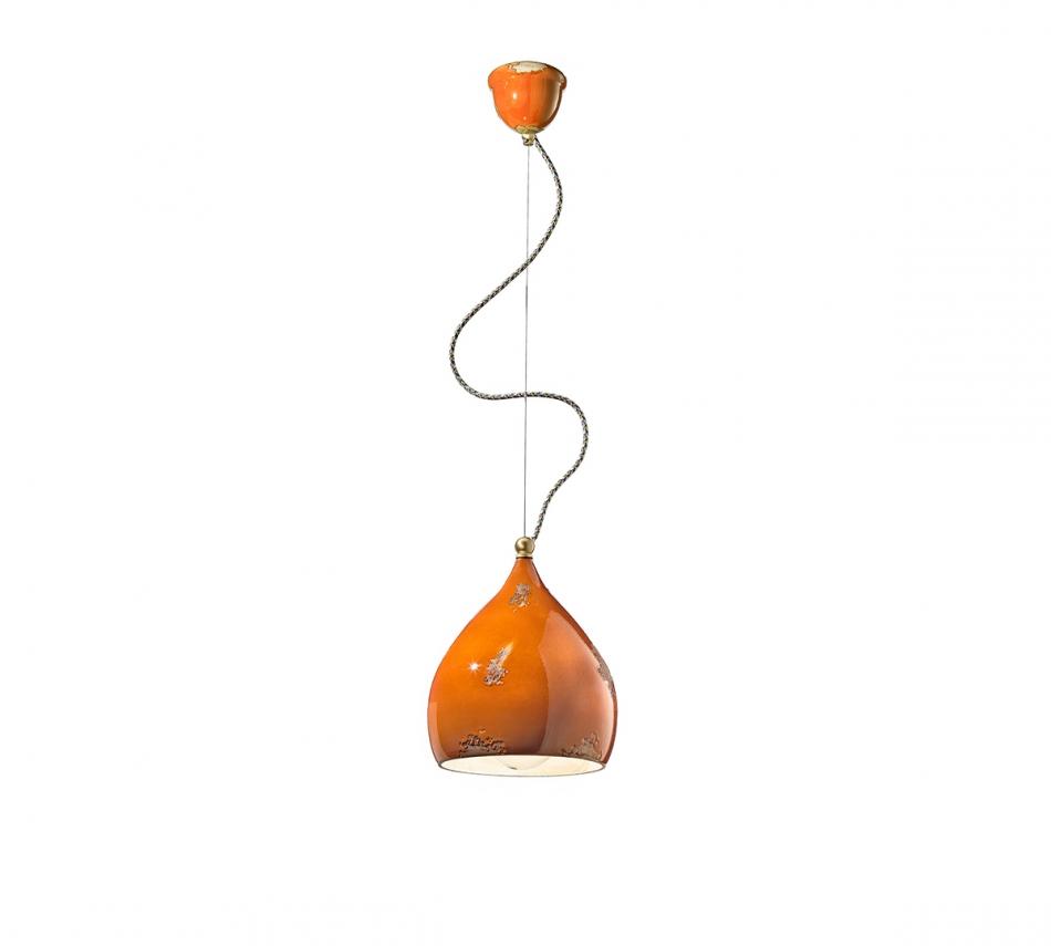 מנורות תליה  VINTAGE  2
