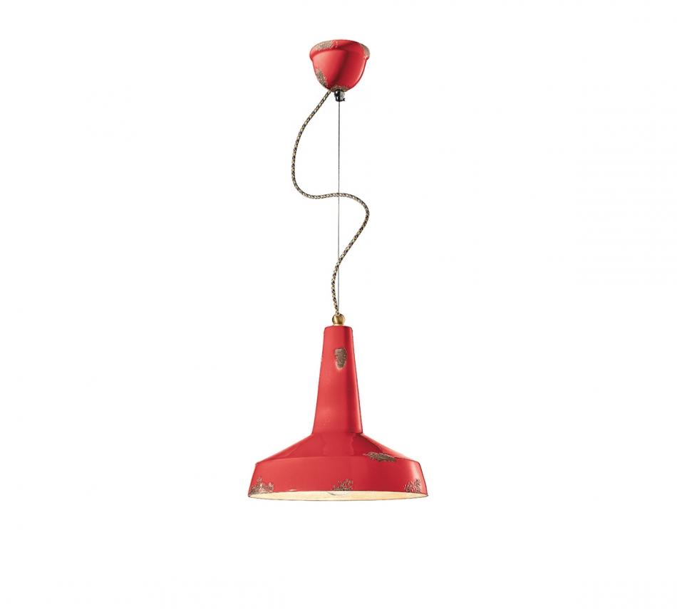 מנורות תליה  VINTAGE  3