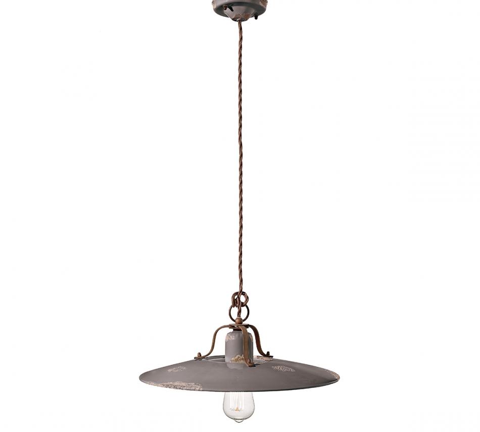 מנורות תליה COUNTRY H -1