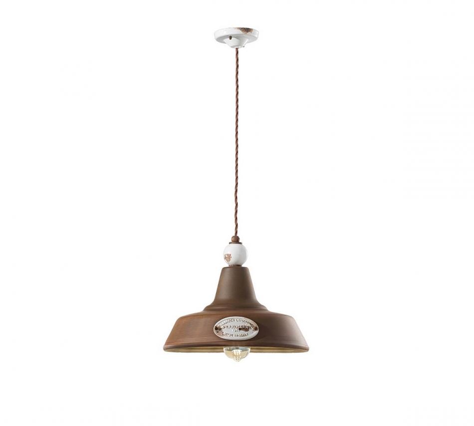מנורות תליה   GRUNGE  3
