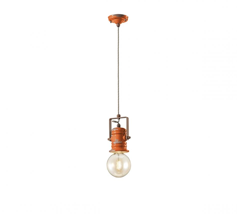 מנורות תליה  URBAN  2