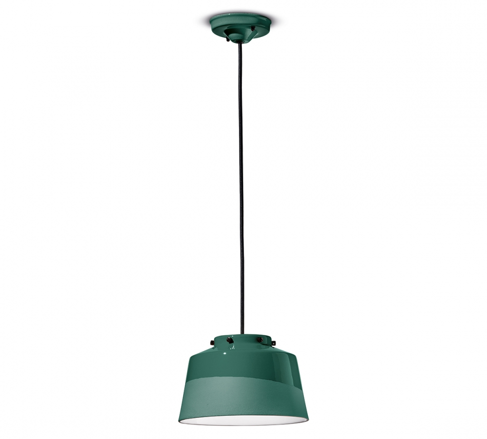מנורות תליה 50' s
