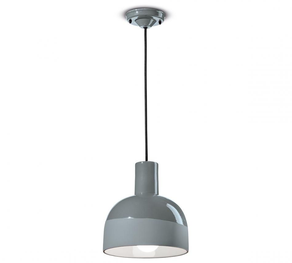 מנורות תליה  D ' eco   C 2400