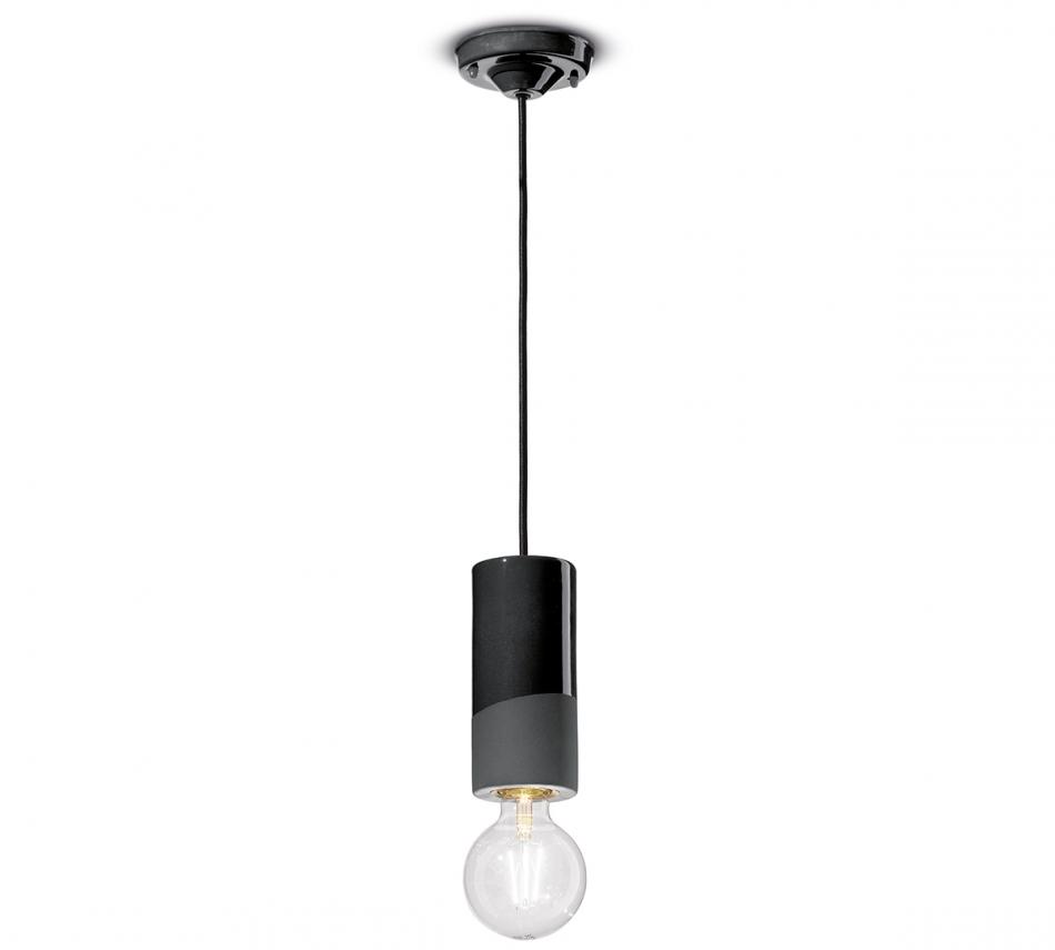 מנורות תליה  D ' eco   C 2501