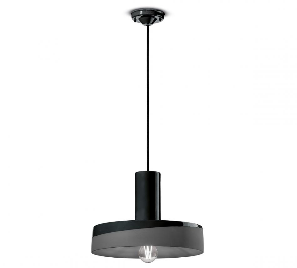 מנורות תליה  D ' eco   C 2502