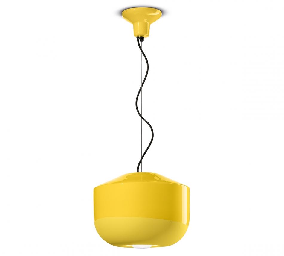 מנורות תליה  D ' eco   C 2541