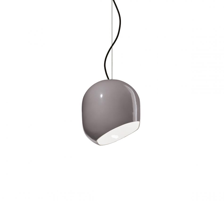 מנורות תליה  D ' eco   C 2550