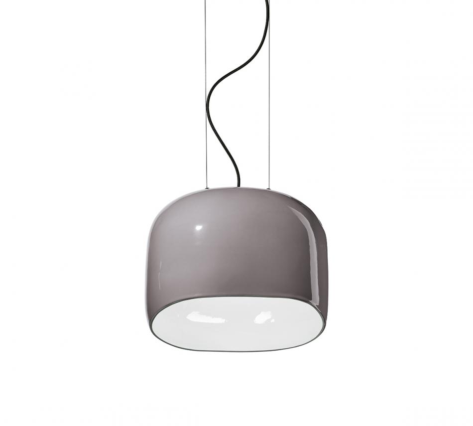 מנורות תליה  D ' eco   C 2551