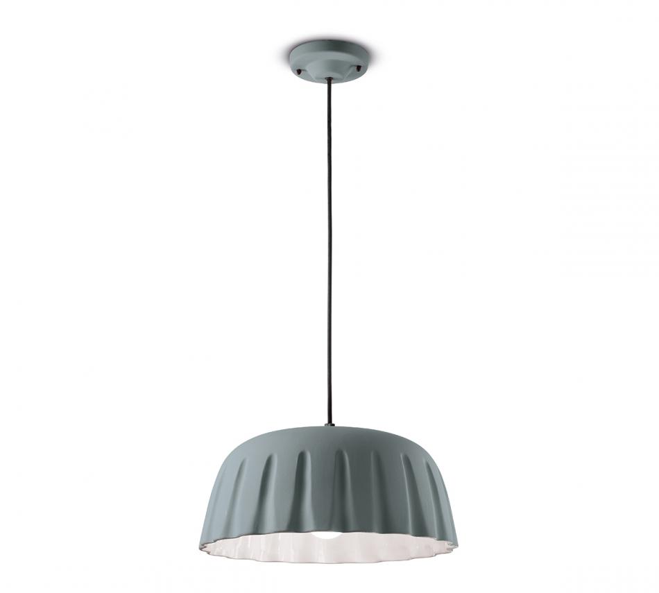 מנורות תליה  D ' eco   C 2570