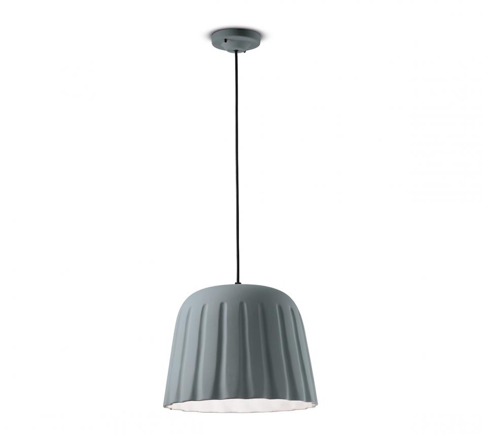 מנורות תליה  D ' eco   C 2571