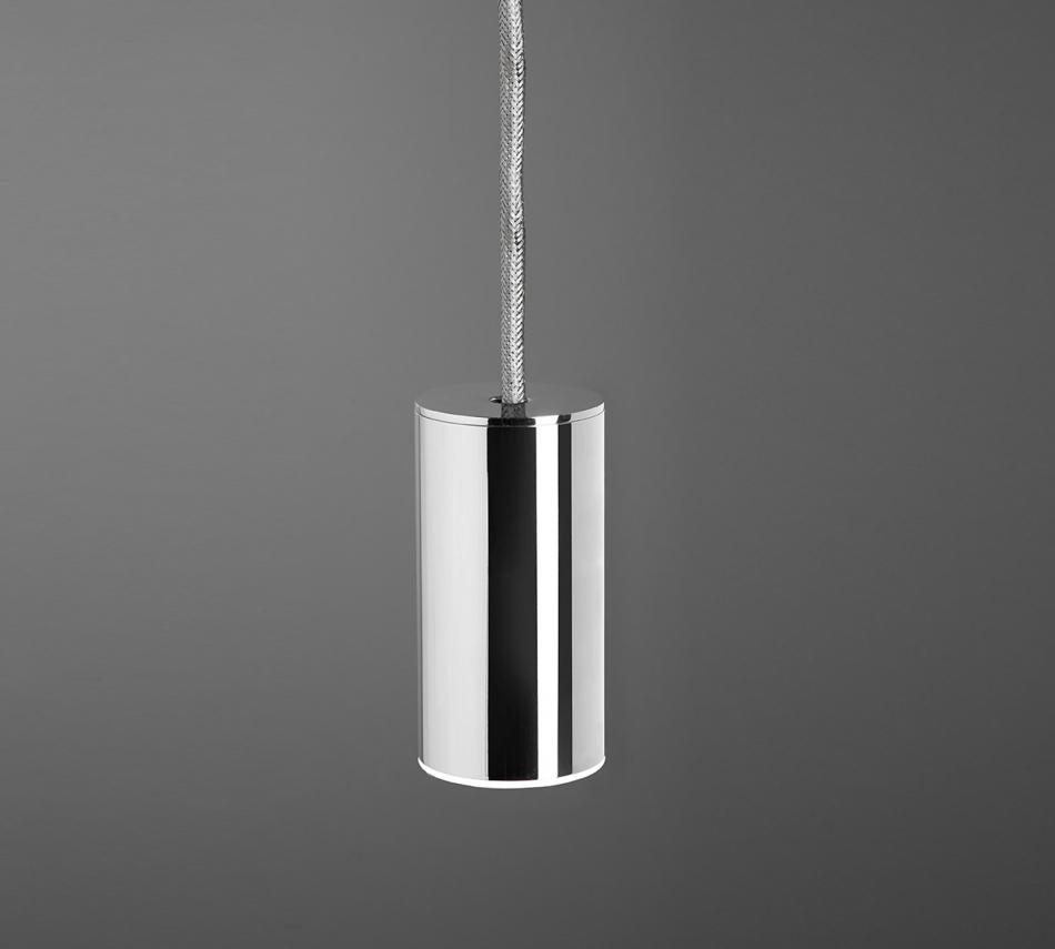 מנורות תליה  Damocle 1