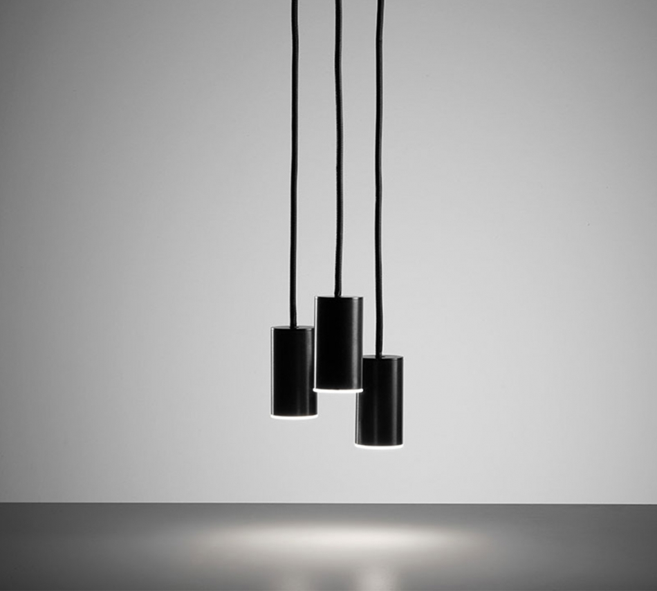 מנורות תליה  Damocle 3