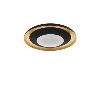 קניקוסה צמוד LED