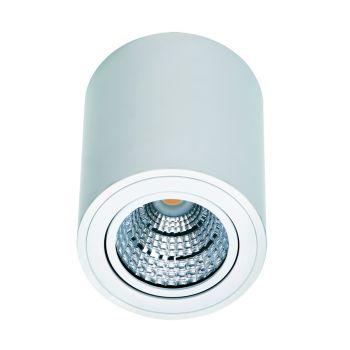 גסטון צילנדר עגול LED