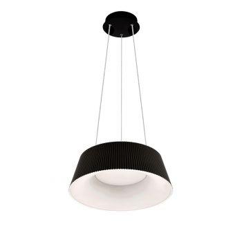 מנטה תליה LED