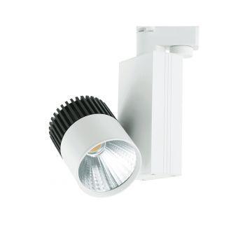 ווקר ספוט LED