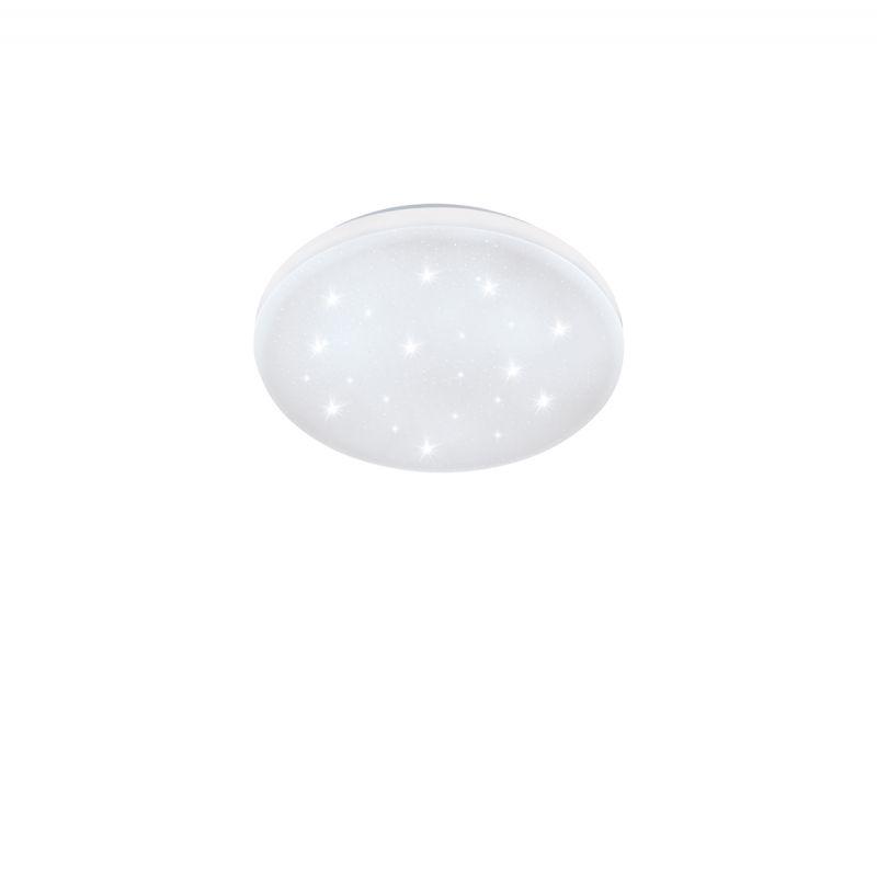 פרניה נצנצים LED