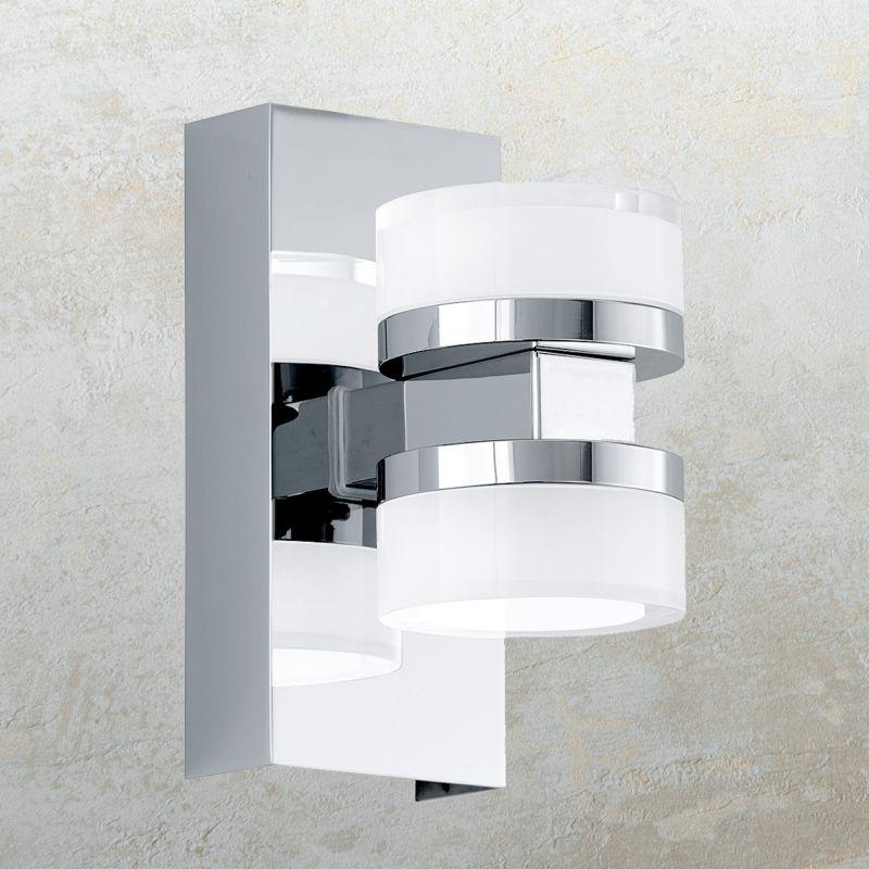 רומנדו קיר LED אפ/דאון