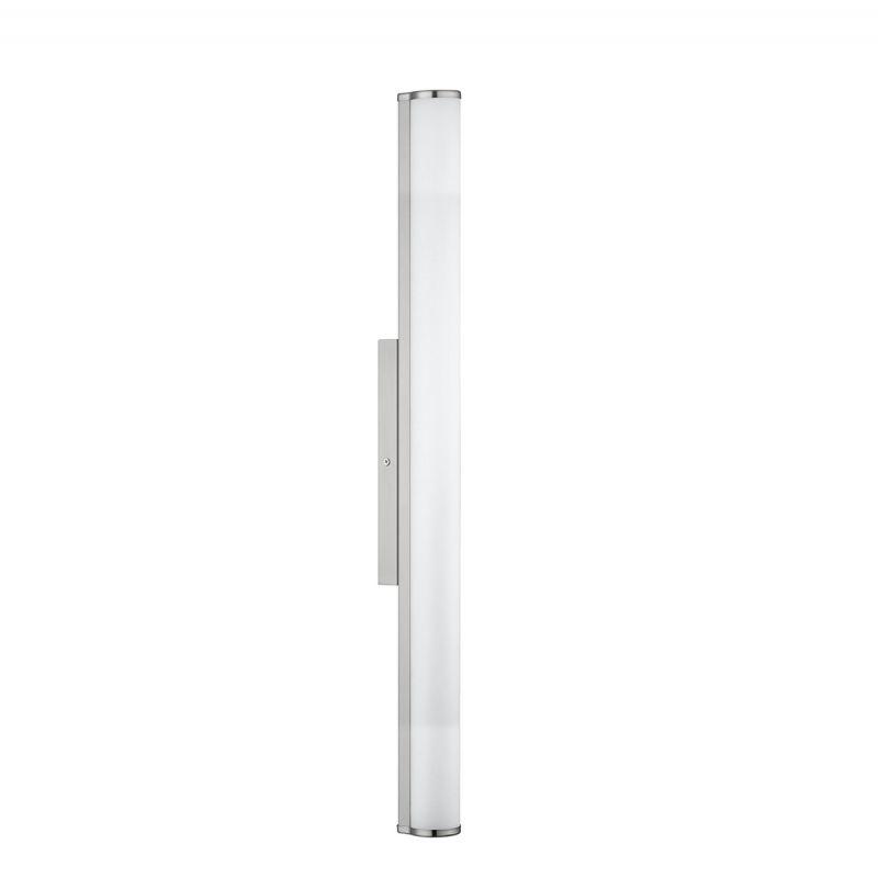 קאלנובה קיר LED
