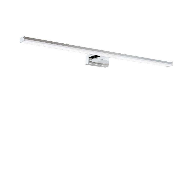 פנדלה קיר LED