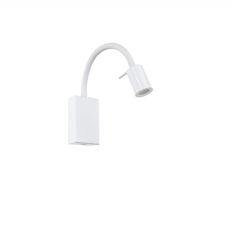 טזולי קיר LED