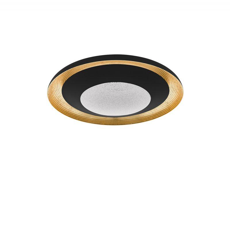 קניקוסה2 צמוד LED CCT