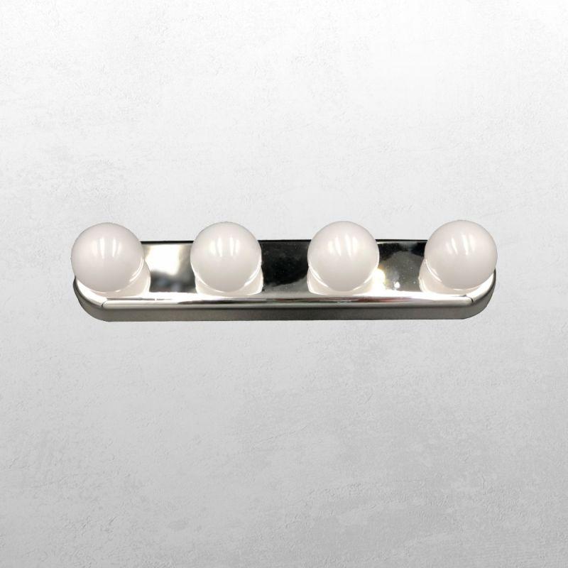 מירוס תאורה למראה LED